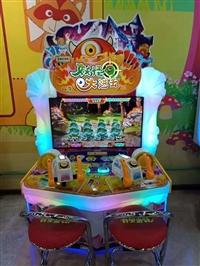 游戏机回收 回收游戏机 儿童游戏机游戏机报价 哪里回收游戏机