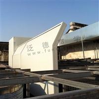 泛德声学A2工业噪声控制设备 热泵机组噪声治理