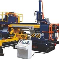 门窗型材挤压生产线,挤压生产线设备,800吨挤压设备