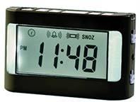 便携式震动闹钟辅助装置
