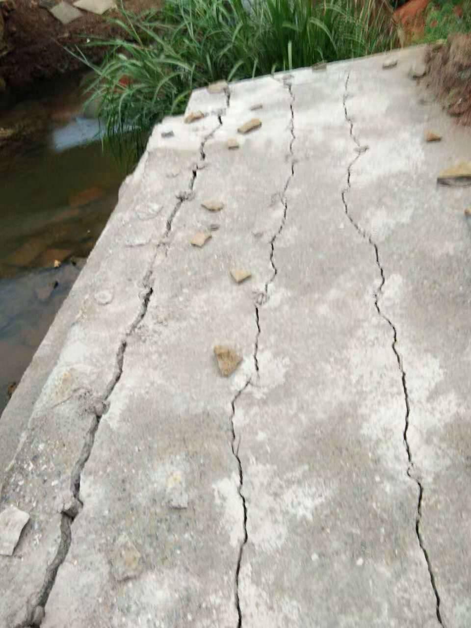 云南临沧地区 岩石破碎剂 石头膨胀剂价格