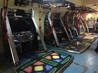 株洲游戏机回收 回收儿童游戏机游戏机