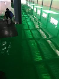 山东防静电地坪漆材料 烟台防静电高架地板施工 青岛防静电PVC