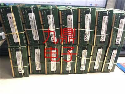 珠海回收OPA567AIRHGR珠三角电子