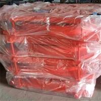 衡水市盆式橡胶支座厂A盆式橡胶支座价格