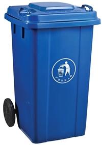 宁夏垃圾桶尺寸要求