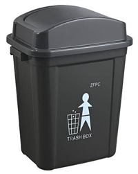 新疆所有家用小垃圾桶图片