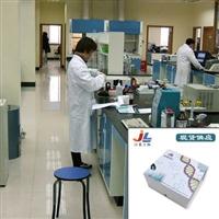 IL12检测试剂盒(江莱种属全)数据精准
