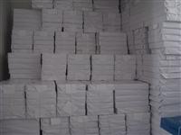济南各类打印复印纸销售送货上门