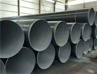 水泥砂浆防腐钢管生产步骤