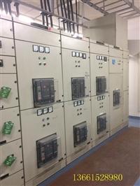 云梦变压器回收厂家.高低压电缆线回收