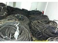 天寧二手變壓器回收/南京市產地變壓器回收價格常備規格