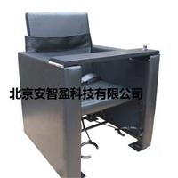 供应软包审讯椅/老虎椅详细参数