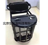 软包铁质审讯椅批发价格/法官椅厂家