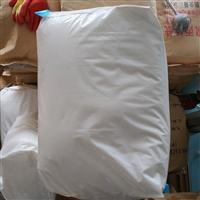 大量現貨 膠粉速溶專增稠增粘用 進口原裝增稠粉