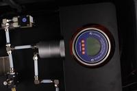 环境检测仪vocs在线监测
