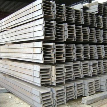 云南工字钢供应各种规格