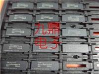 电子回收-东芝SSD硬盘