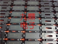 电子回收-镁光SSD硬盘