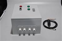 室式燃气锻造加热炉专用熄火保护报警装置西安燃信热能/全网优选