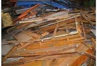 南沙区废钢筋回收专业收购找运发