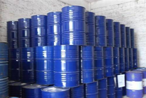 上海化工原料回收高锰酸钾