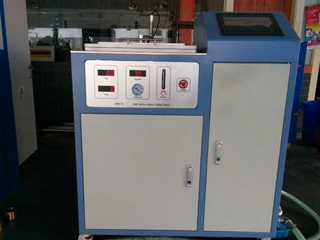 多功能高频熔融炉铸铁熔样机