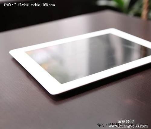 回收液晶屏 回收LCD液晶屏 平板总成