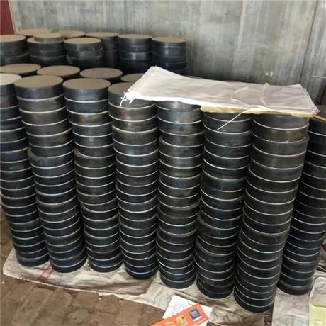 友顺GYZF4板式橡胶支座-新昌工地用桥梁GYZF4板式橡胶支座厂家