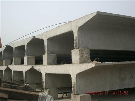 陕西桥梁运输公司桥梁吊装双T板运输吊装西安钢构运输