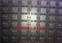 工厂积压IC芯片收购多少钱回收