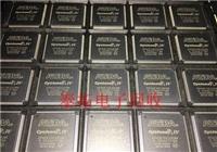 收购工厂IC芯片物资回收