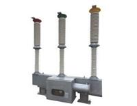 LW36-72.5高压SF6断路器