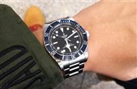 芜湖手表回收几折 芜湖帝陀手表回收