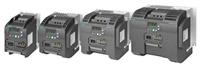 G120变频器6SL3210-1KE18-8UF1