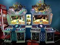 宁波游戏机回收二手游戏机回收