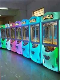 二手儿童游戏机设备游戏机回收价格