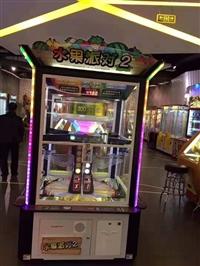 宜昌游戏机回收二手游戏机回收