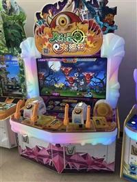 南京游戏机回收儿童游戏机游戏机回收