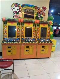 苏州游戏机回收儿童游戏机游戏机回收