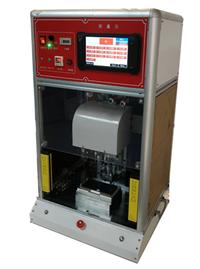 供應SDLT-5 3D玻璃弧高測高儀