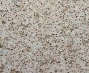 湖北黄金麻石材