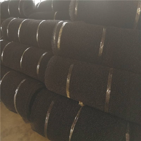 万德富牌三维水土保护毯 国内优质厂家