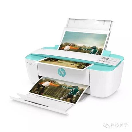 杭州打印机维修  高安办公  杭州上门维修复印机
