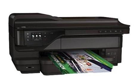 杭州打印机维修中心  5元畅打无忧  余杭打印机维修