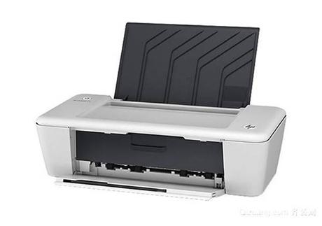 余杭京瓷打印机维修点 杭州打印机维修  高安办公