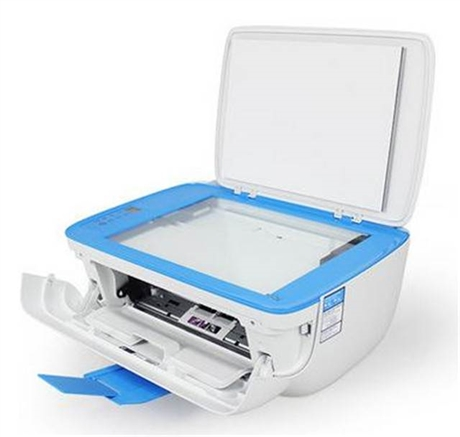 杭州打印机维修无法打印不走纸 余杭打印机维修  高安办公