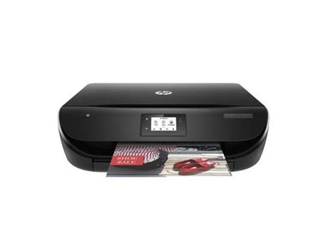 杭州打印机维修 杭州哪里维修复印机比较好  高安办公
