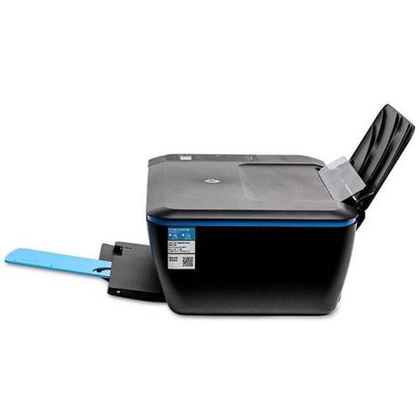 杭州打印机维修上服务  5元畅打无忧  杭州打印机维修