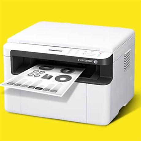 打印机租赁公司    高安办公  湖州复印机出